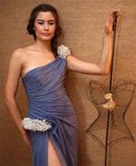 2011 Moda Rehberi